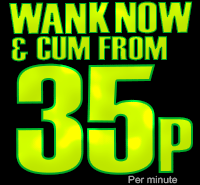 Cheap 36p Phone Sex